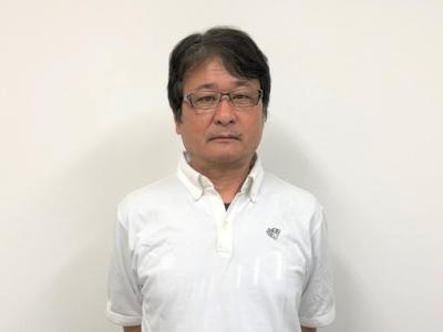 会計 鈴木 義孝
